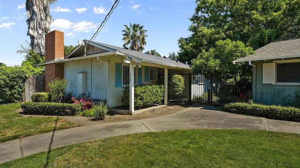 4480 Denby Ln Stockton, CA 95207