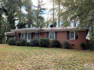 403 Gimble Ct, Athens, GA 30606 - realtor.com®