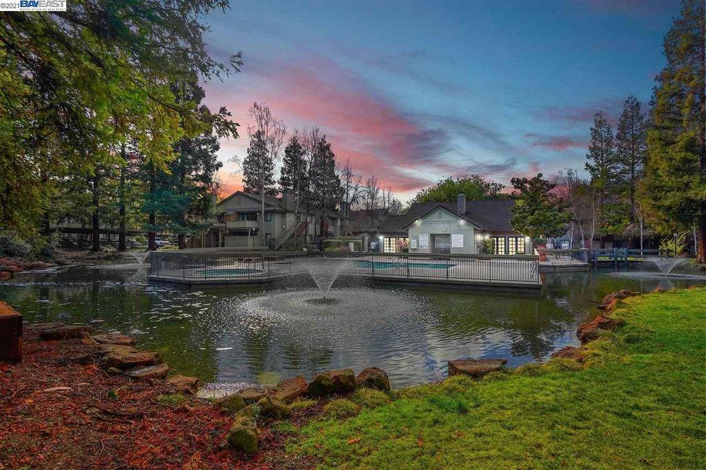 1405 LA Terrace Cir San Jose, CA 95123