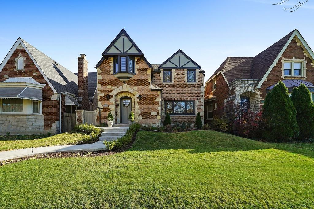 1715 N Normandy Ave Chicago Il 60707 Realtor Com