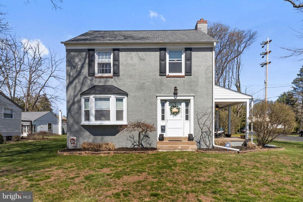 200 W Moreland Ave Hatboro, PA 19040