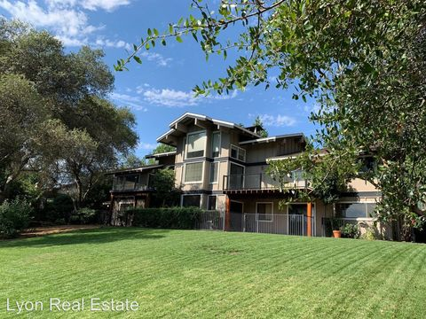 Photo of 3491 Cambridge Rd, Cameron Park, CA 95682