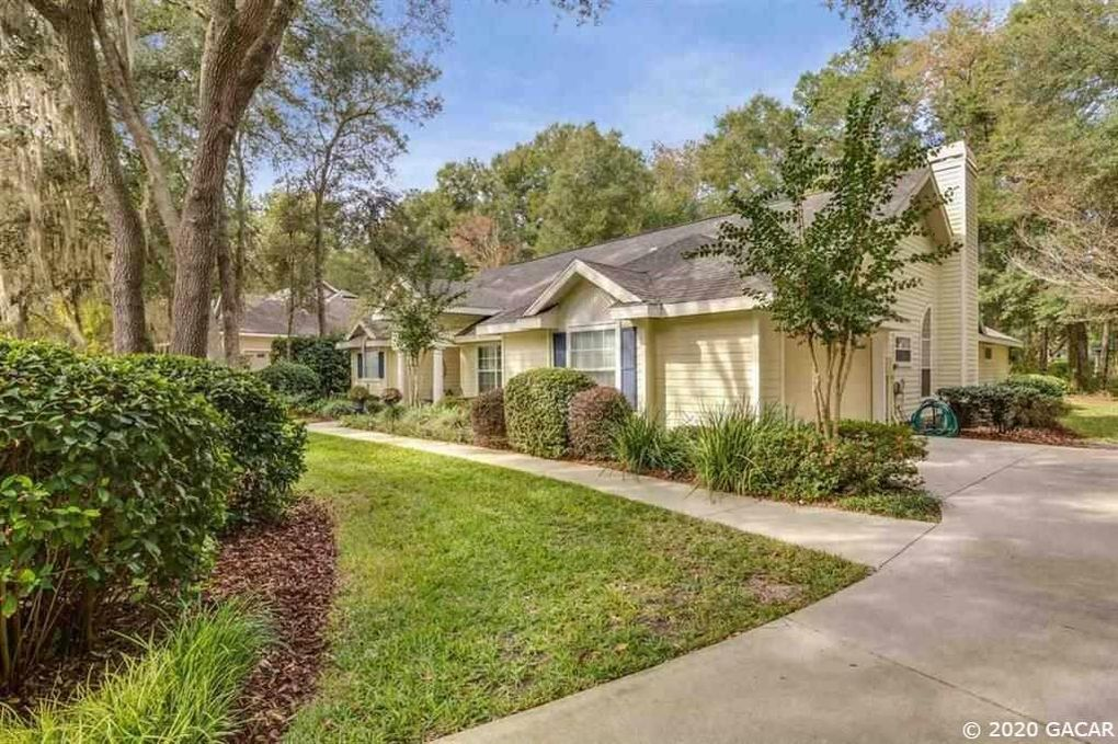 3314 SW 94th Dr Gainesville, FL 32608