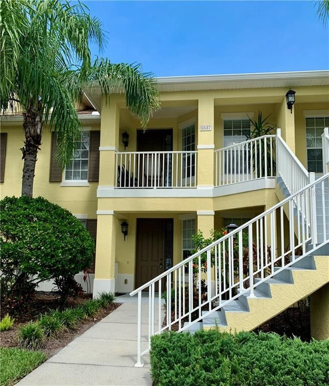5537 Key West Pl Unit B06 Bradenton, FL 34203