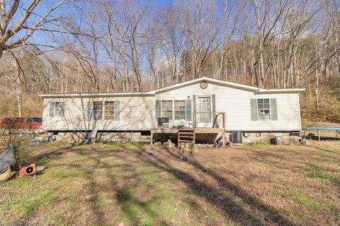 Ashland City Tn Real Estate Ashland City Homes For Sale Realtor Com