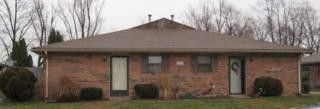 Photo of 1727 Thompson Dr, Daviess Co, KY 42301