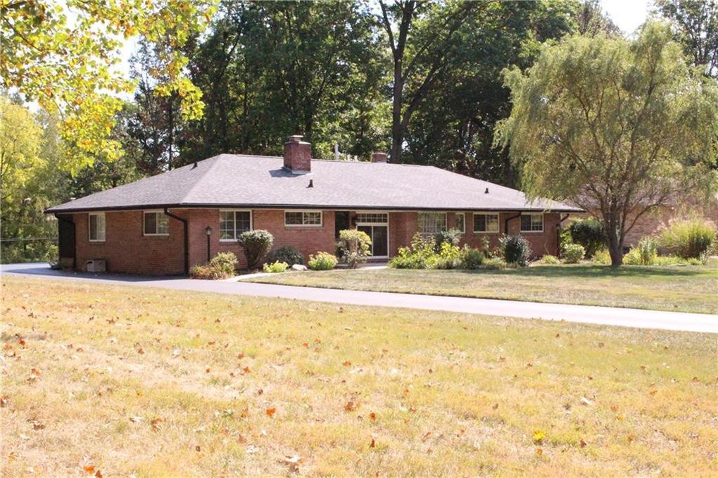 4353 Brown Rd Indianapolis In 46226