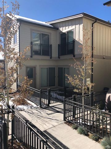 Photo of 316 Wall St Unit 8, Eagle, CO 81631