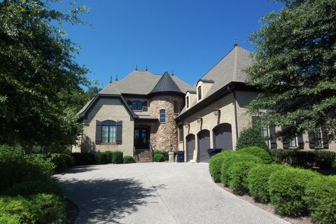Photo of 1615 Valle Verde Dr, Brentwood, TN 37027