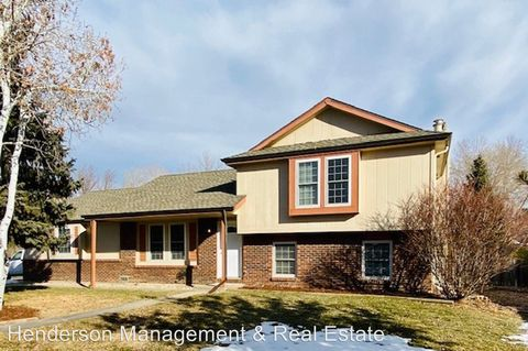 Photo of 709 Buckhorn Mountain Ct, Windsor, CO 80550