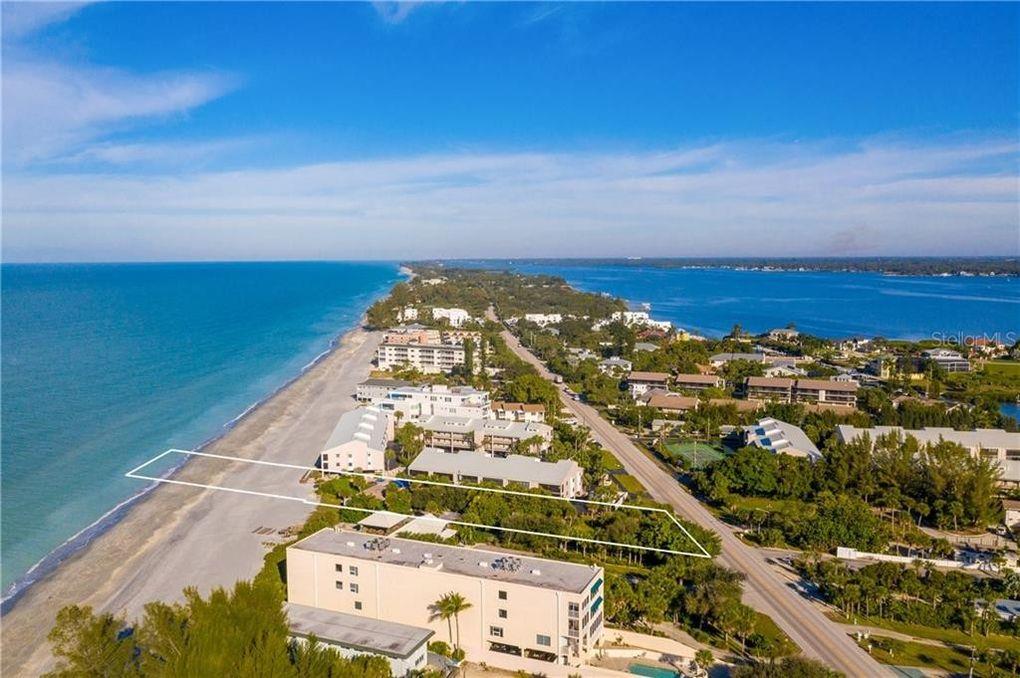 2630 N Beach Rd, Englewood, FL 34223 - realtor.com®