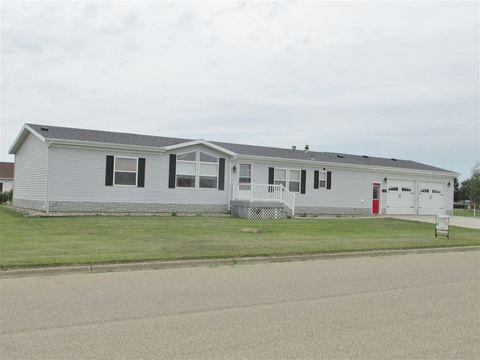 Harvey Nd Mobile Manufactured Homes For Sale Realtor Com
