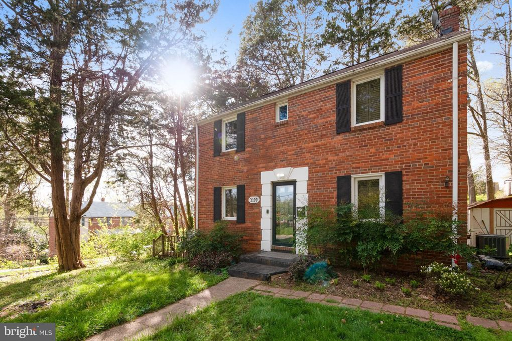 3100 63rd Ave Cheverly, MD 20785