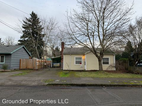 Photo of 4616 Se 78th Ave, Portland, OR 97206