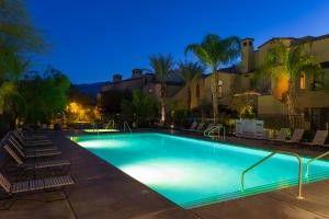 1035 Villorrio Dr N Palm Springs, CA 92262