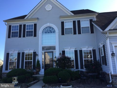 Photo of 1038 Savanna Dr, La Plata, MD 20646