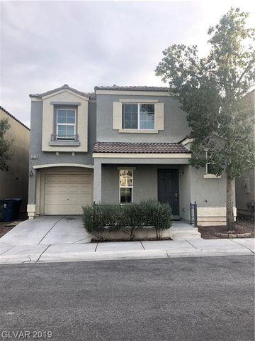 9069 Captivating Ave, Las Vegas, NV 89149 on