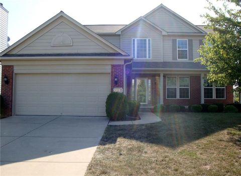 Photo of 13032 Thames Dr, Fishers, IN 46037