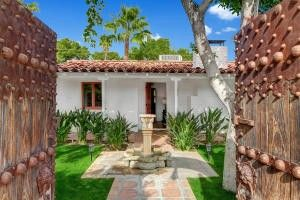 280 W Cortez Rd Palm Springs, CA 92262