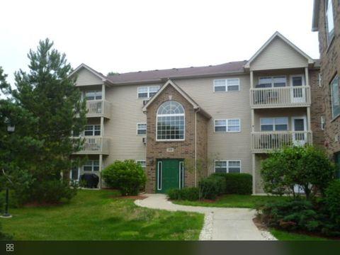 Photo of 300 Cunat Blvd Apt 2 C, Richmond, IL 60071