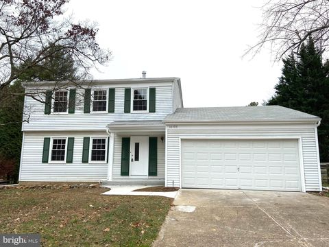 Photo of 10593 Spotted Horse Ln, Columbia, MD 21044