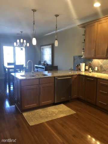 Photo of 10531 Mission Rd Unit 205, Overland Park, KS 66206