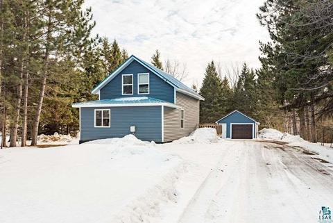 4710 Hermantown Rd, Hermantown, MN 55811