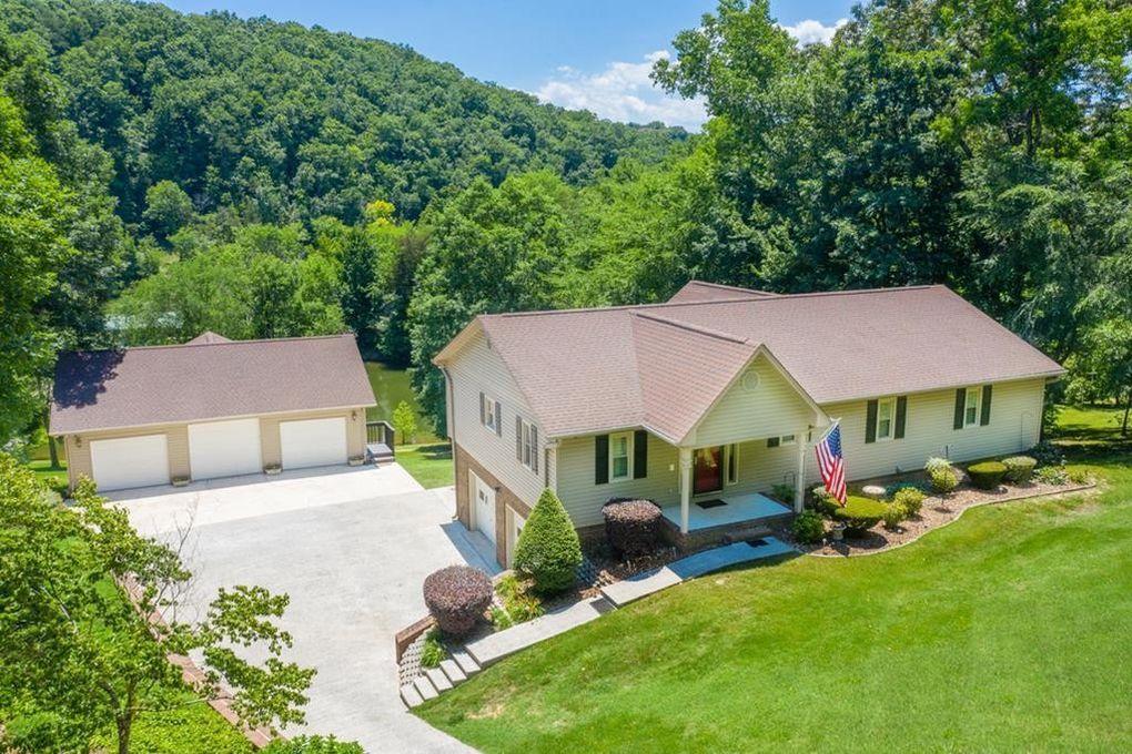 389 Pine Hollow Rd Dayton, TN 37321