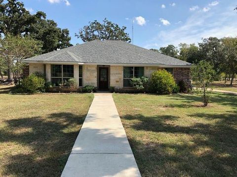 Photo of 1571 County Road 284, Edna, TX 77957