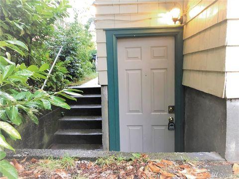 Photo of 3115 Franklin Ave E Unit B, Seattle, WA 98102