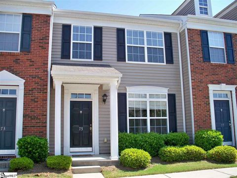 Photo of 75 Sikes Cir, Mauldin, SC 29662