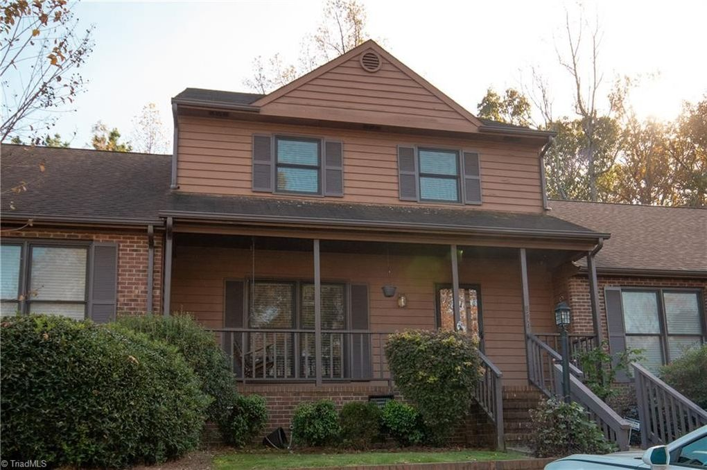 5210 Creek Wood Dr Archdale, NC 27263