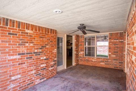 2104 Se 41st Ave, Amarillo, TX 79118 - realtor.com®