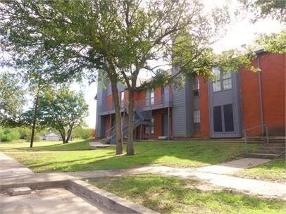 Photo of 805 W Walnut St Apt 9, Celina, TX 75009
