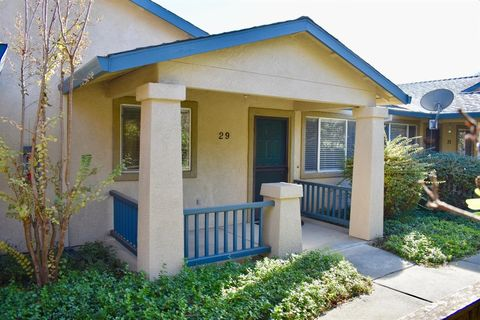 Photo of 1707 Olympic Dr Unit 29, Davis, CA 95616