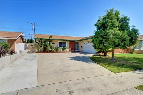 3 bedroom homes for rent in orange county ca. 3 bedroom homes for rent in orange county ca newport bluffs house