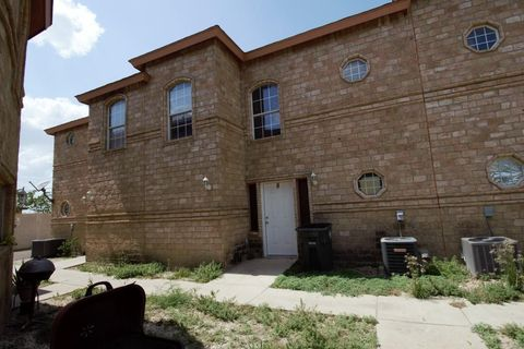 Photo of 312 Begona Ct Unit 8, Laredo, TX 78046