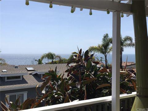 Photo of 30802 Coast Hwy Spc F4, Laguna Beach, CA 92651
