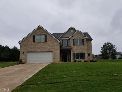 Photo of 50 Paladin Dr Unit 69, Covington, GA 30016
