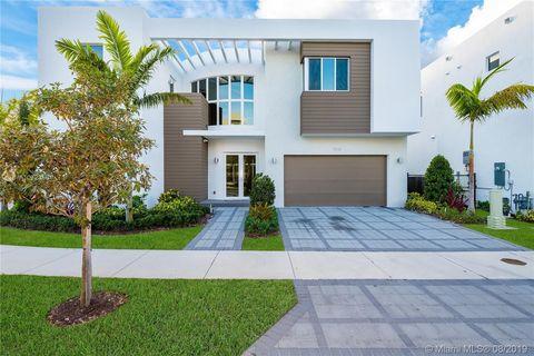 Peachy Doral Fl New Homes For Sale Realtor Com Download Free Architecture Designs Intelgarnamadebymaigaardcom
