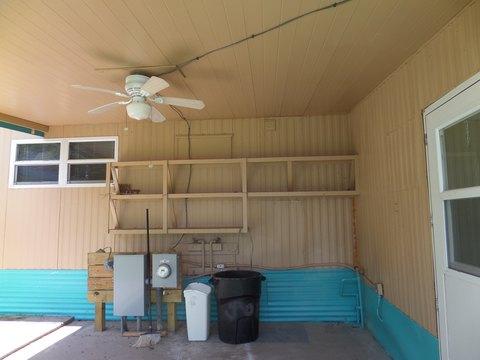 15130 Timber Village Rd Lot 52, Groveland, FL 34736