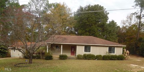 Photo of 2 Jef Rd, Statesboro, GA 30458