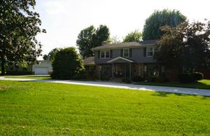 575 Vehslage Rd, Seymour, IN 47274