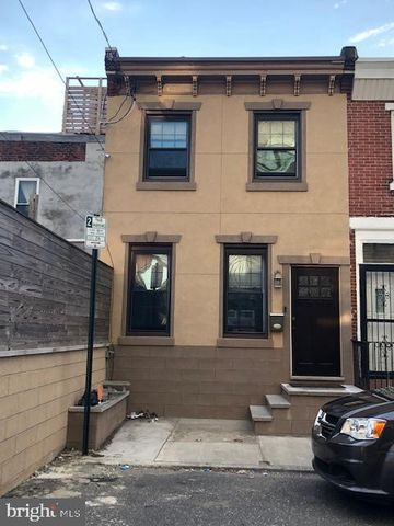 Photo of 1156 S Carlisle St, Philadelphia, PA 19146