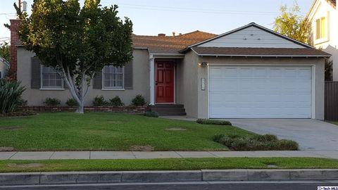8519 Palma Vista St, San Gabriel, CA 91775