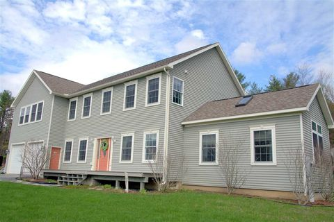 Photo of 401 Winter St, Claremont, NH 03743