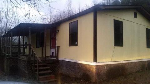 489 Oak Glen Cir, Fall Branch, TN 37656