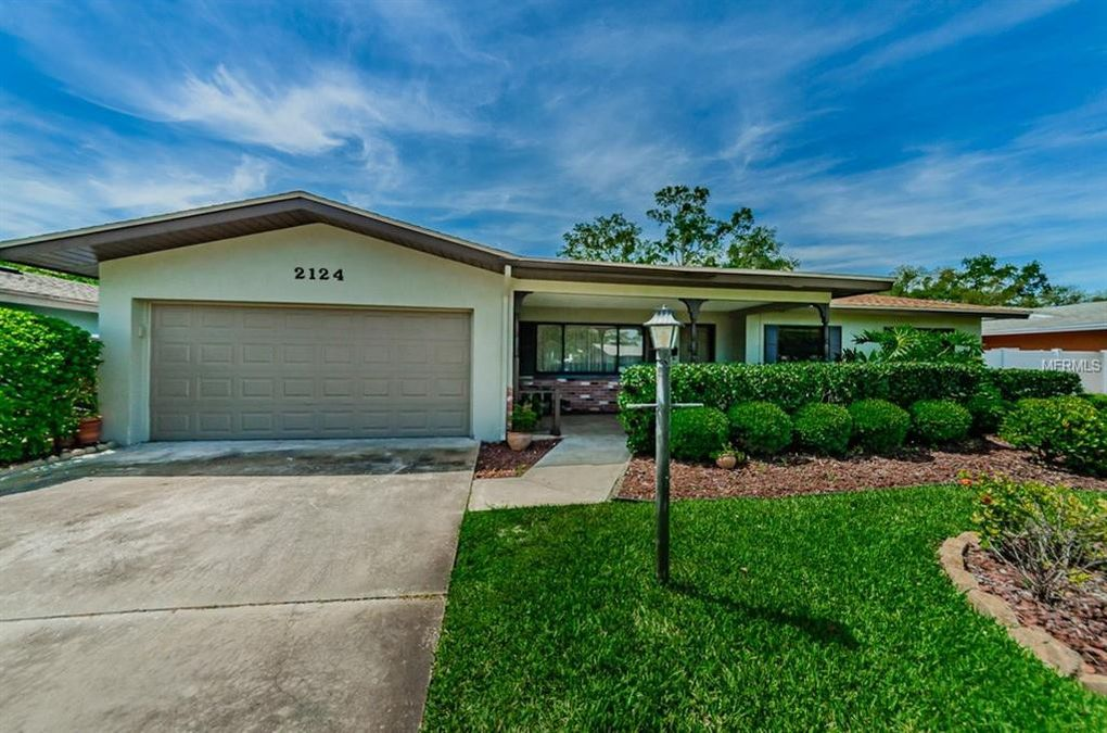 mls m6138333862 in largo fl 33770 home for sale and real estate rh realtor com