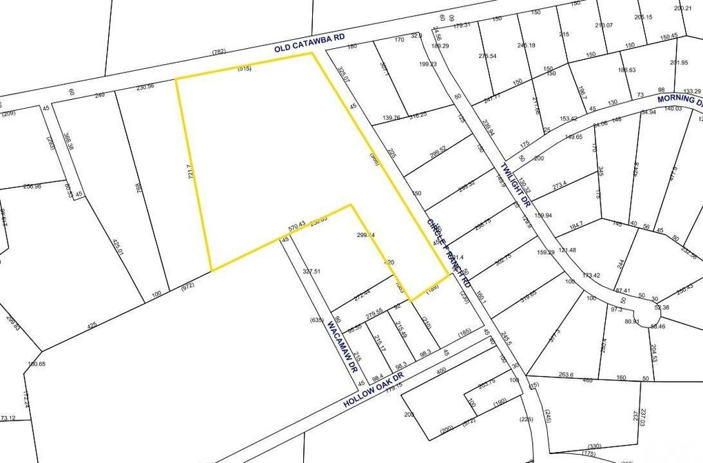 Catawba County, NC Real Estate & Homes for Sale - realtor.com®