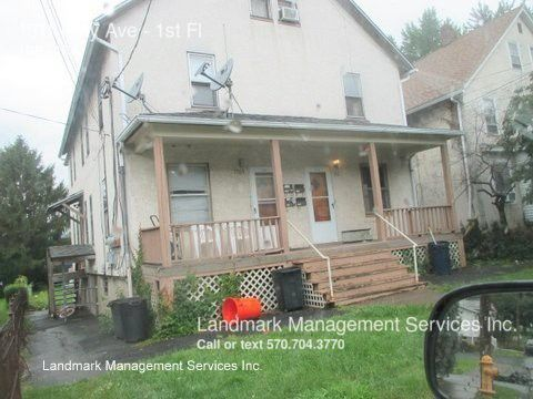 Photo of 1311 Clay Ave Unit 1 St, Dunmore, PA 18510